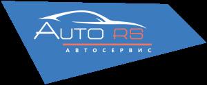 Автосервис Auto RS
